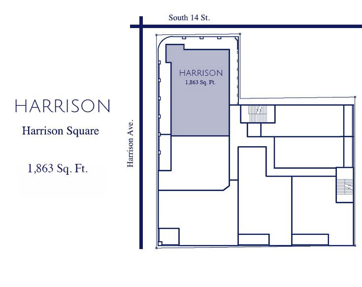 floor-plan-harrison
