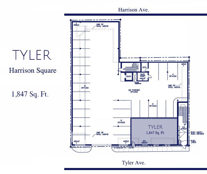 floor-plan-tyler